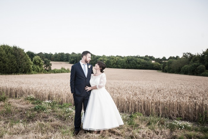 Aimee&MatthewWedding-228