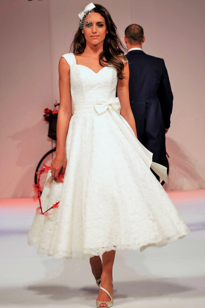 national_wedding_show_feb2014_london_catwalk_2_048