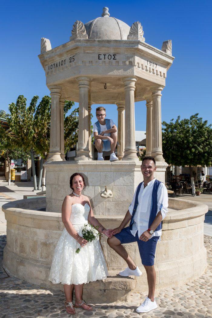 Destination Wedding Dress Cutting Edge Brides