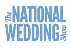 National Wedding Show 2018 Cutting Edge Brides