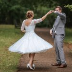 Cutting Edge Brides