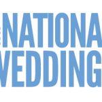 National Wedding Show 2018 Cutting Edge Brides