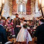 Real Brides - Cutting Edge Brides