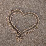 Honeymoon Ideas from Cutting Edge Brides