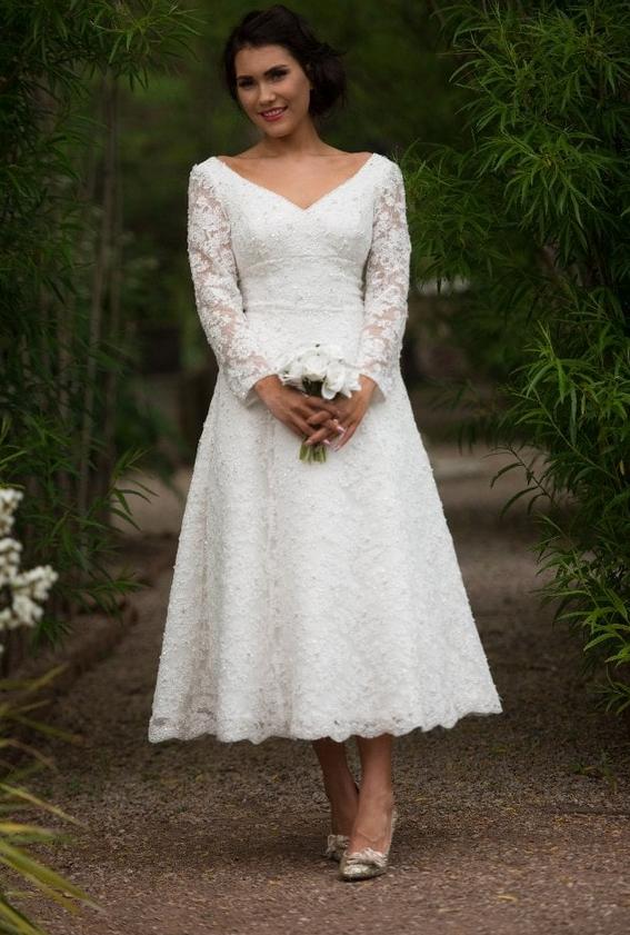 Fantastic Wedding Dresses For Older Brides Cutting Edge Bridescutting Edge Brides,Elegant Plus Size Dress For Wedding