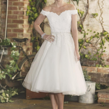 wedding drink guide and fabulous 1950s dresses
