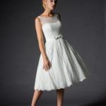 Sofia by Rita Mae at Cutting Edge Brides