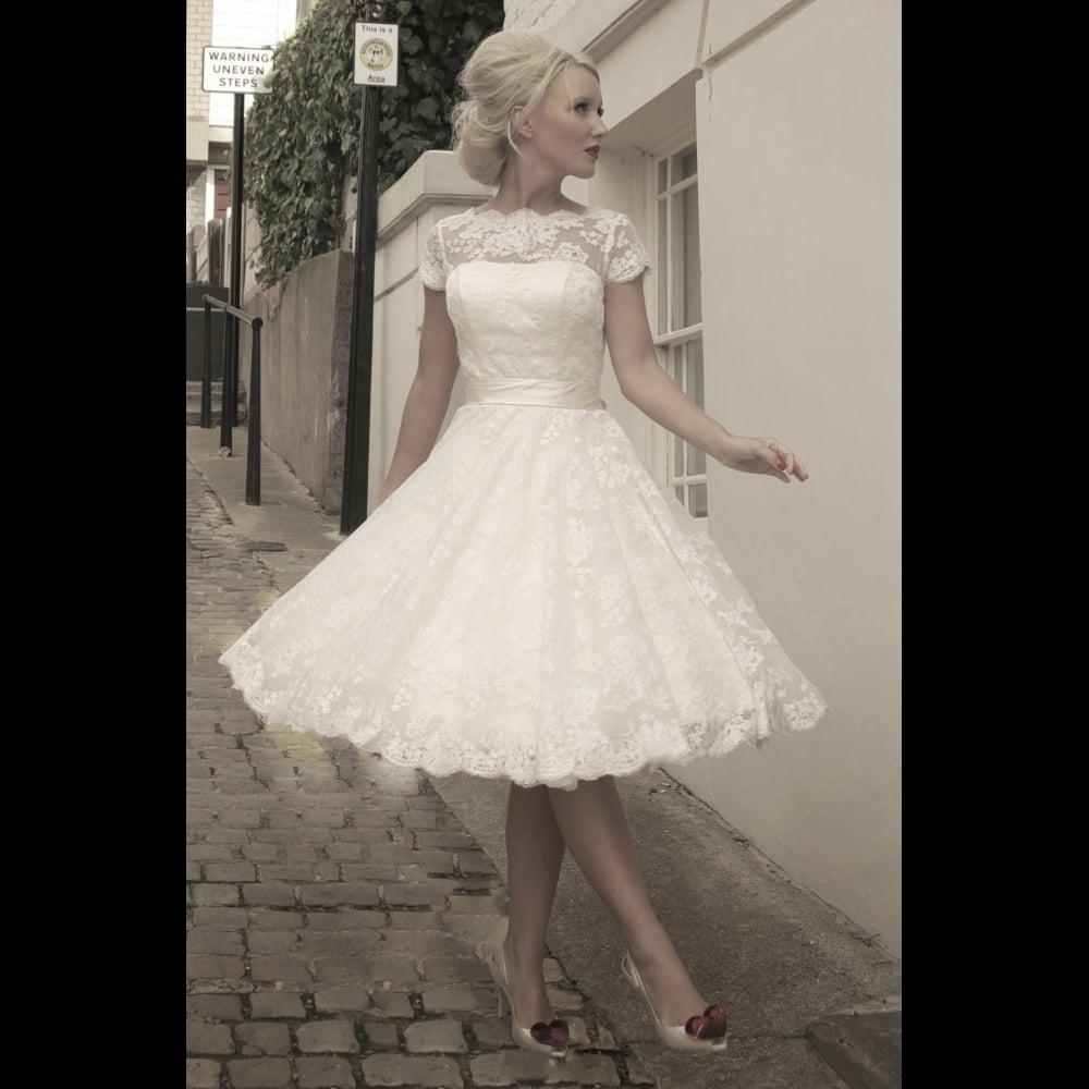 20s wedding dress off 20   medpharmres.com