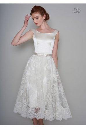 Pencil Slim Fit Wedding Dresses,Short White Dress Wedding