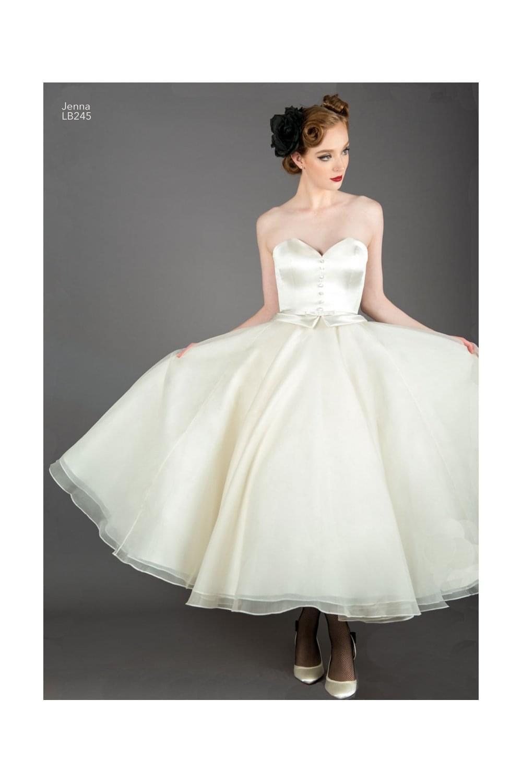 20s inspired wedding dresses off 20   medpharmres.com