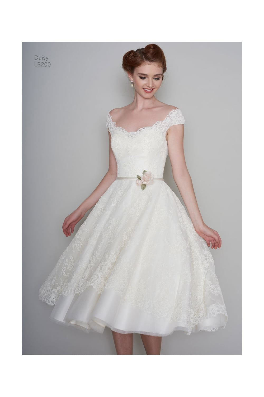 Vintage wedding dresses short length wedding dresses vine wedding dresses short length junglespirit Gallery