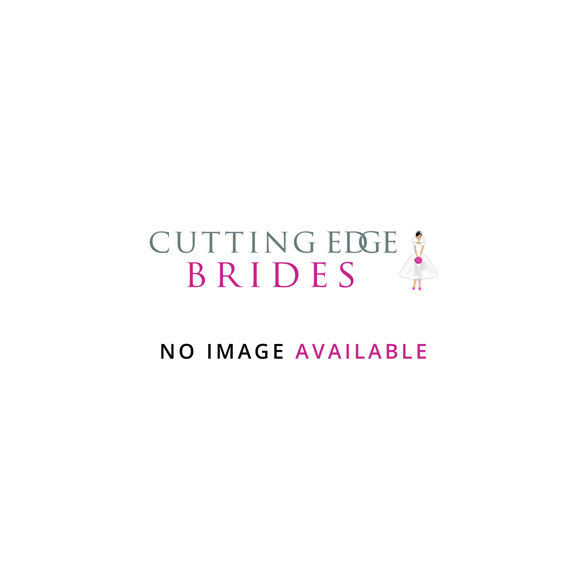Image Is Loading Tea Length Wedding Dresses With Sleeves Lace